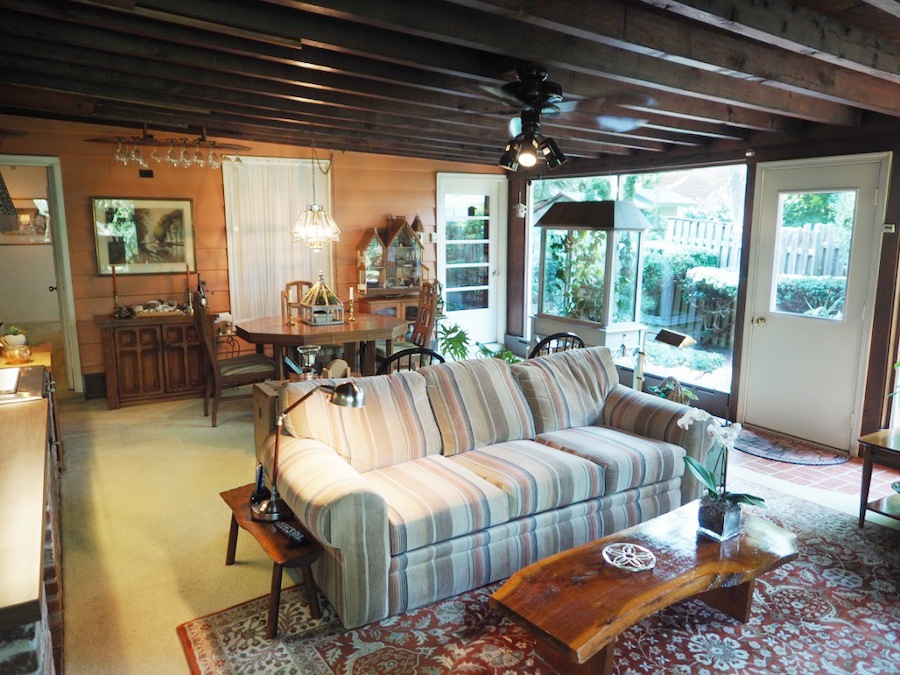 house for sale hatboro retreat family room
