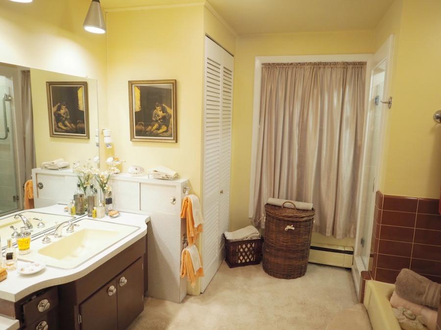 house for sale hatboro retreat master bathroom