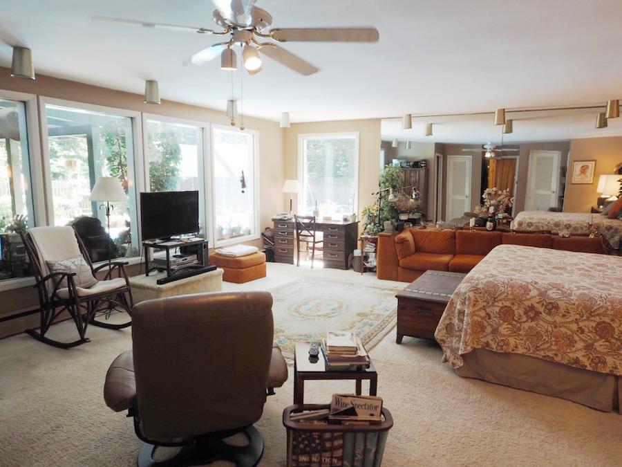 house for sale hatboro retreat master bedroom