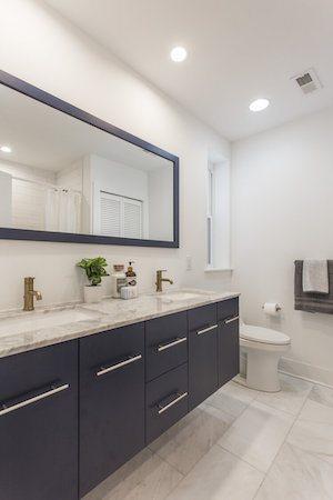 house for sale point breeze rachel street restoration bathroom