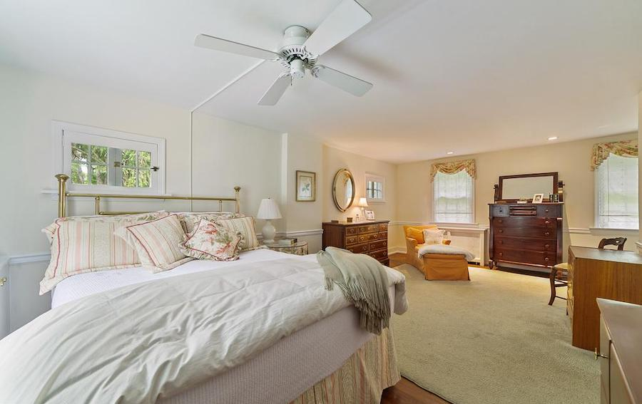 house for sale wayne pa bank house master bedroom