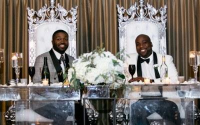 merion-tribute-house-wedding-thumb