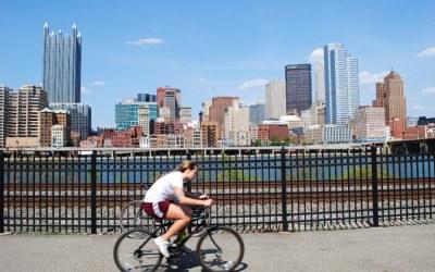 bike amtrak pennsylvanian