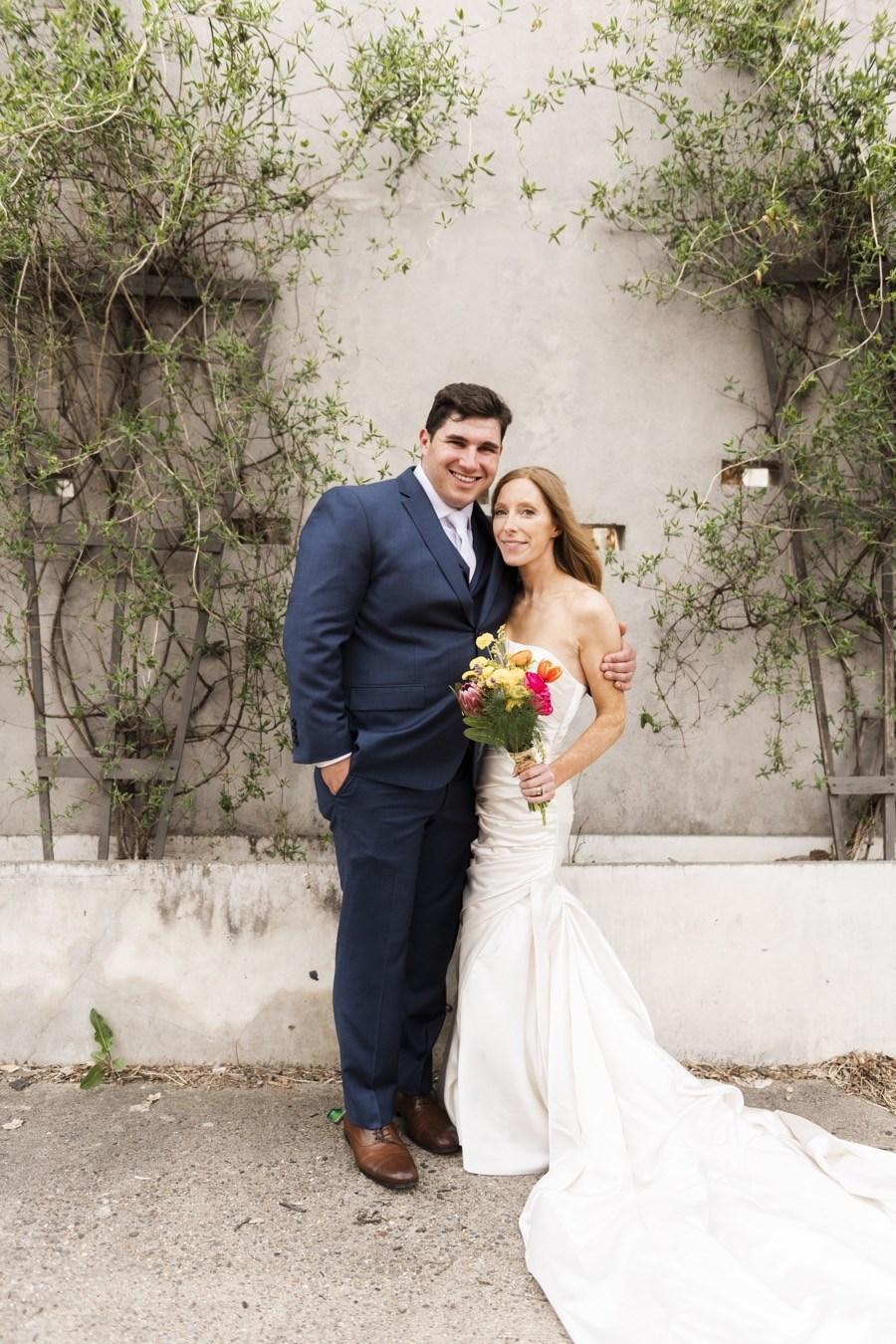 $15 wedding dress
