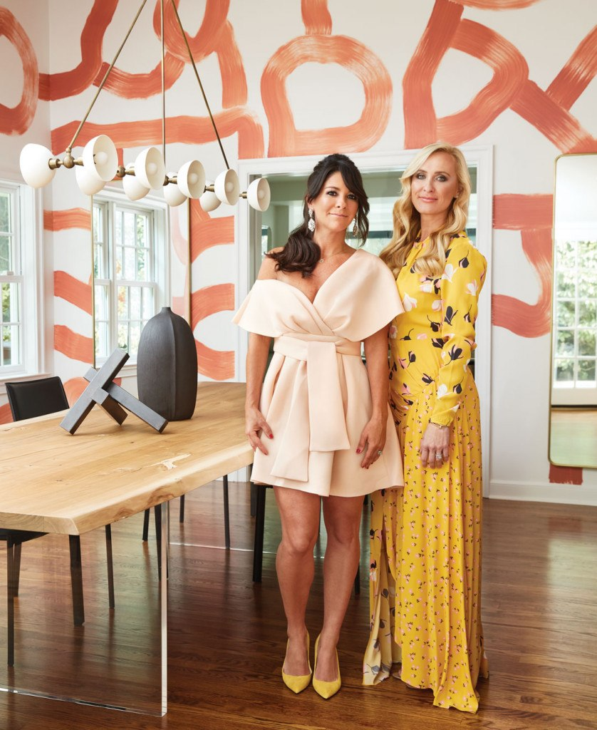 Meet The Best New Interior Designers In Philadelphia