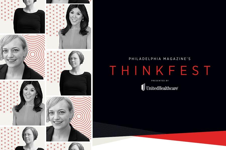 thinkfest 2019