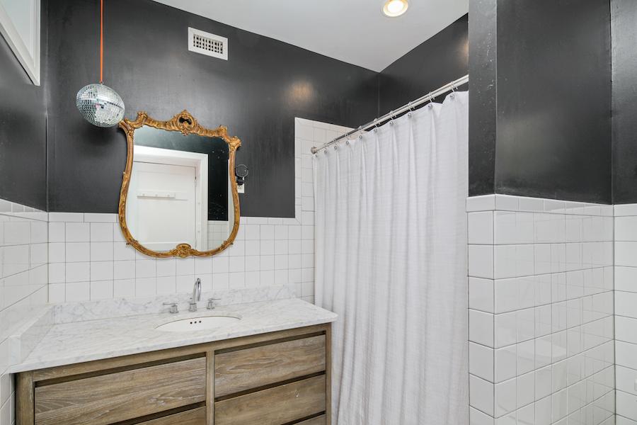 Condo For Sale Designer Condo In Wash West
