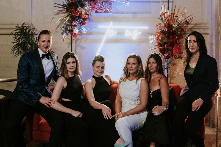 gatsby-franklin-institute-wedding