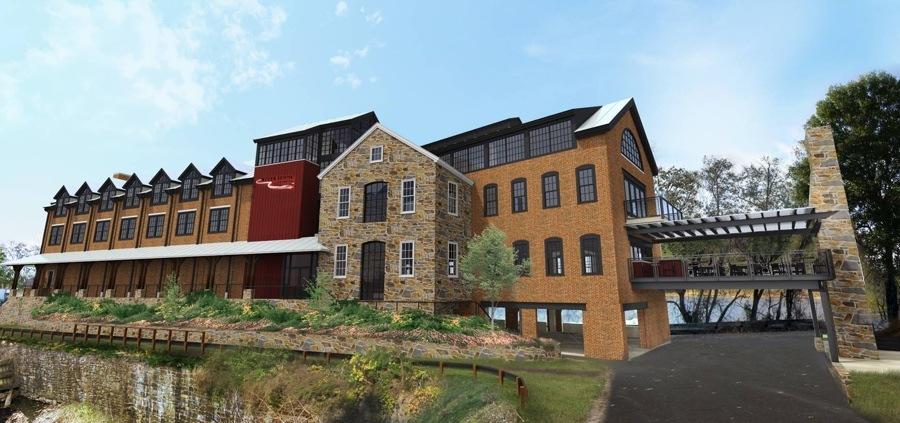 river-house-odette-exterior