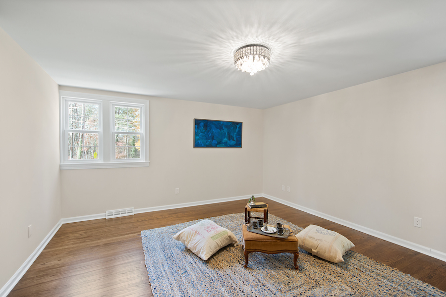 house for sale cherry hill grube residence master bedroom