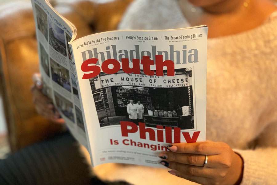 philadelphia magazine long reads