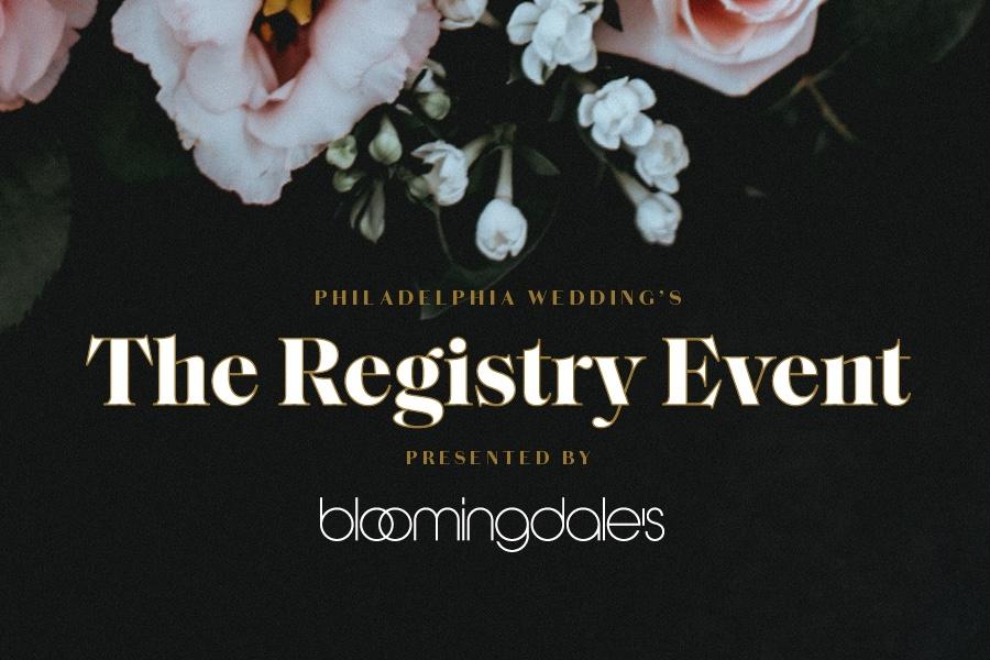 registry event 2020