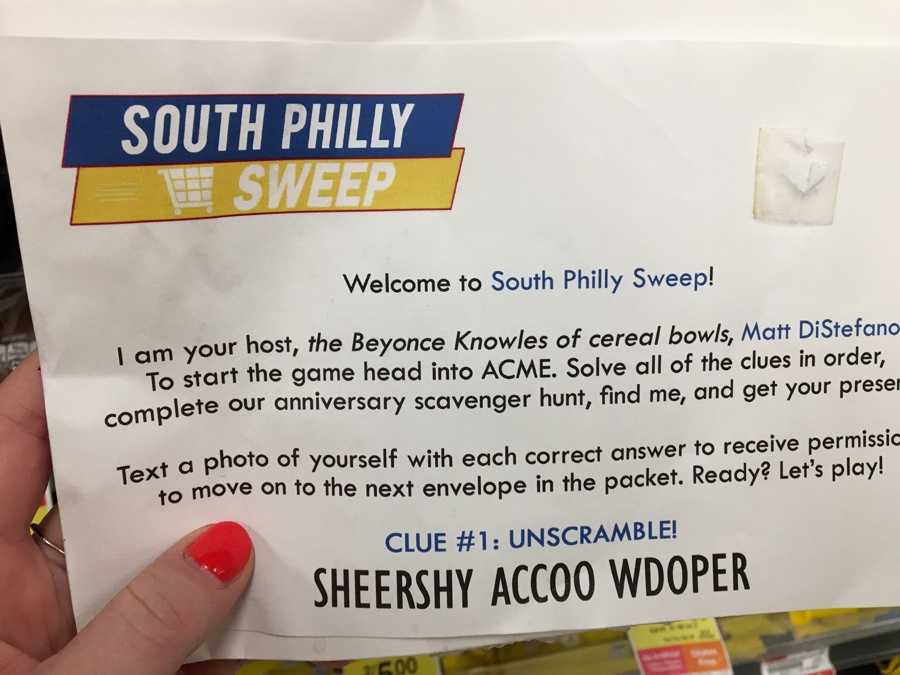 south-philly-supermarket-sweeps-proposal