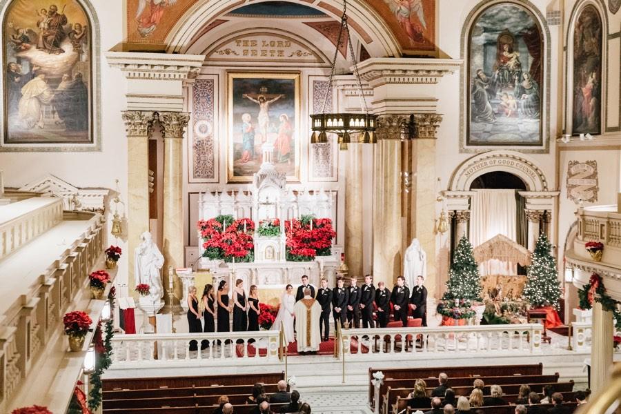 st-augustine-church-philadelphia