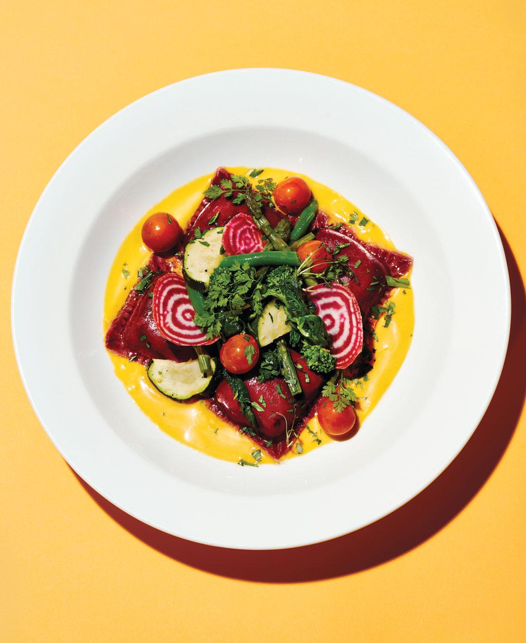 vegan food restaurants philadelphia