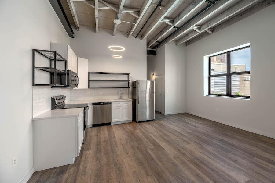 brush factory lofts apartment profile building 3 apartment