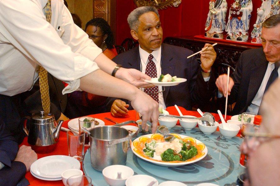 coronavirus philadelphia chinese restaurants