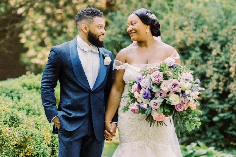 black-owned-philly-area-wedding-planner