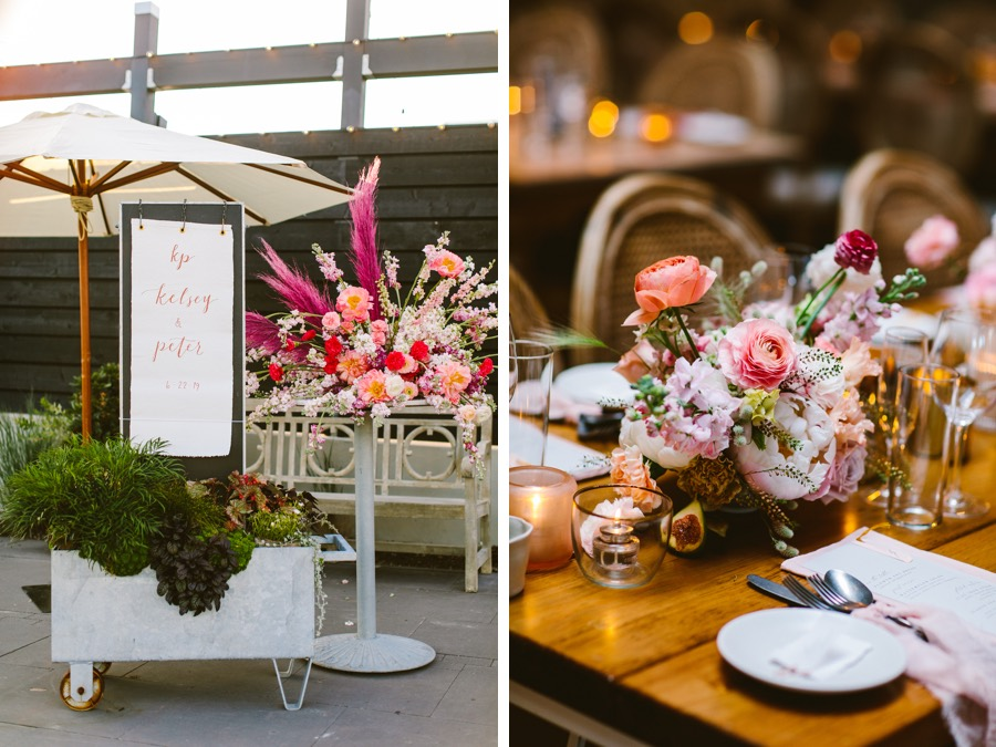 terrain-gardens-wedding