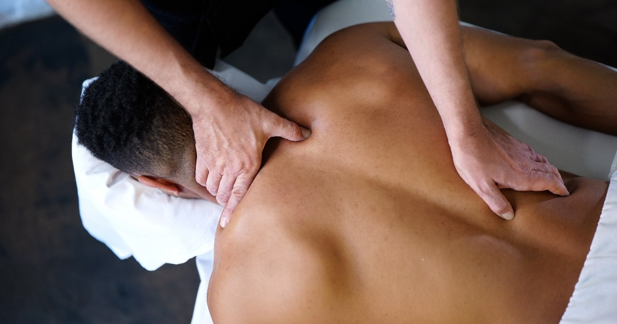 Where To Get a Massage in and around Philadelphia: The Ultimate Guide