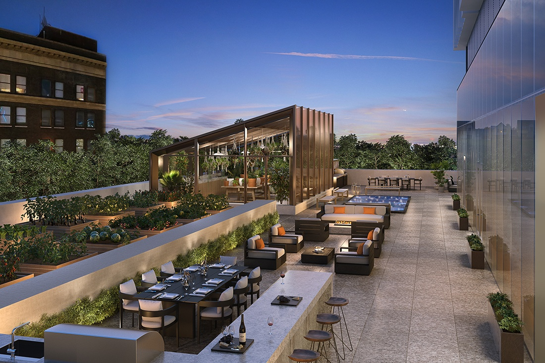 arthaus condos terrace philadelphia