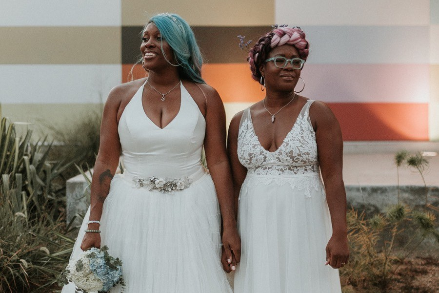 arts-center-wedding