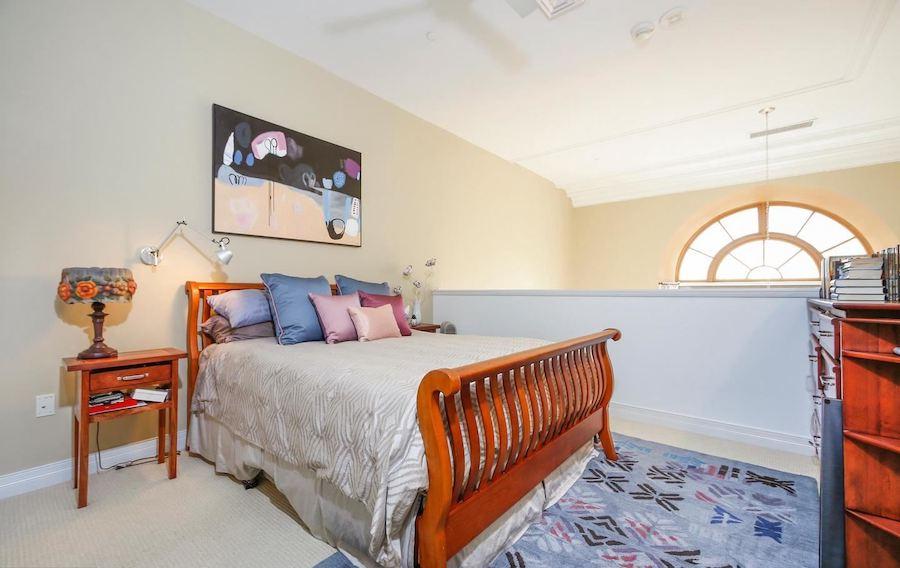 condo for sale logan square phoenix loft condo bedroom