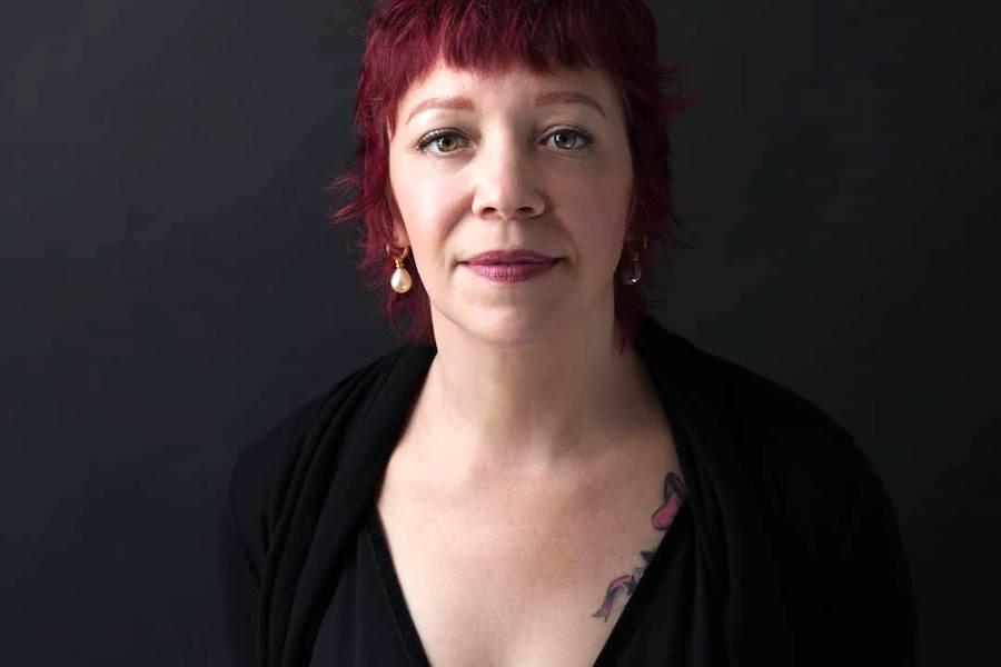 actor amanda schoonover