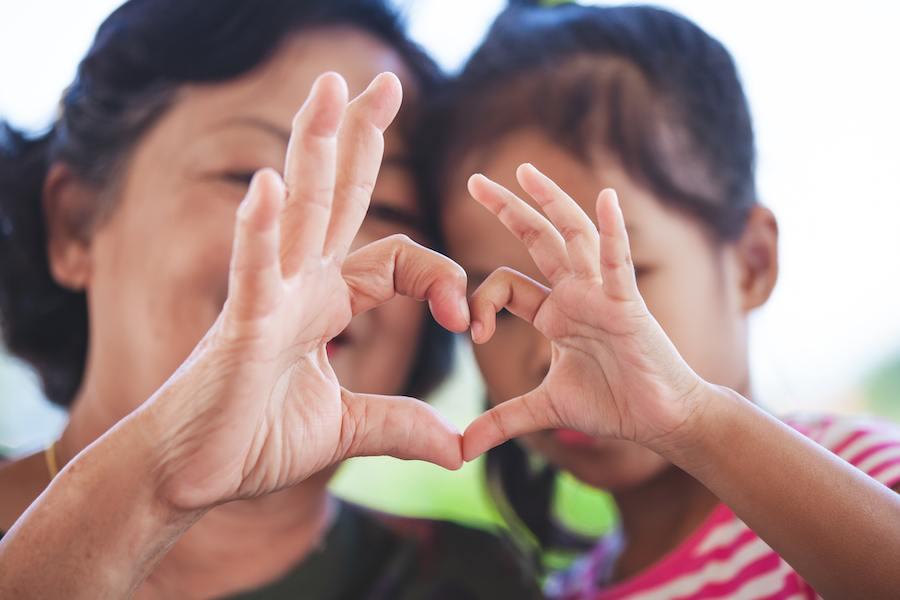 improve heart health naturally