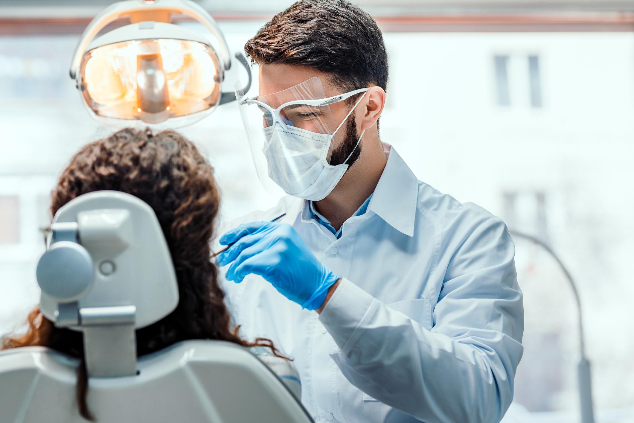 philadelphia top dentists