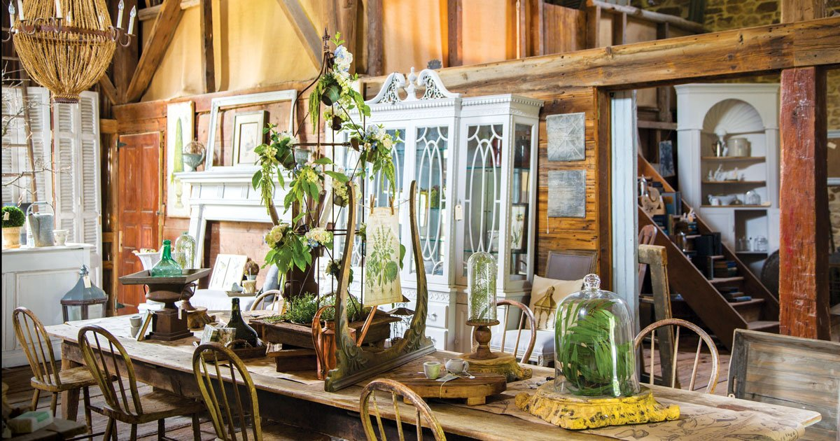 Architectural Salvage S That Ll, Reclaimed Wood Furniture Philadelphia