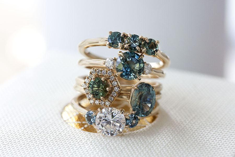 emily chelsea jewelry rings