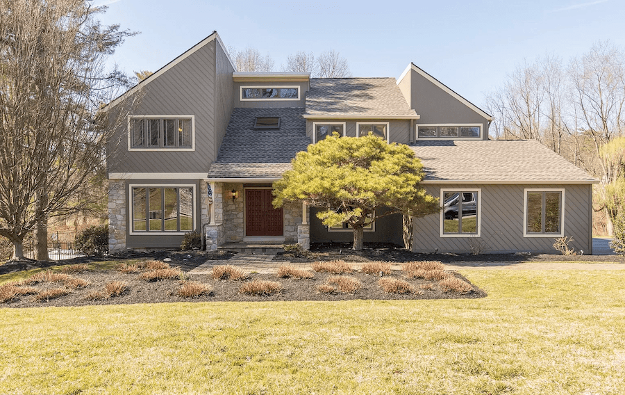 open houses delaware bryn mawr contemporary