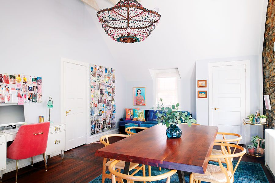 philadelphia home renovation stories