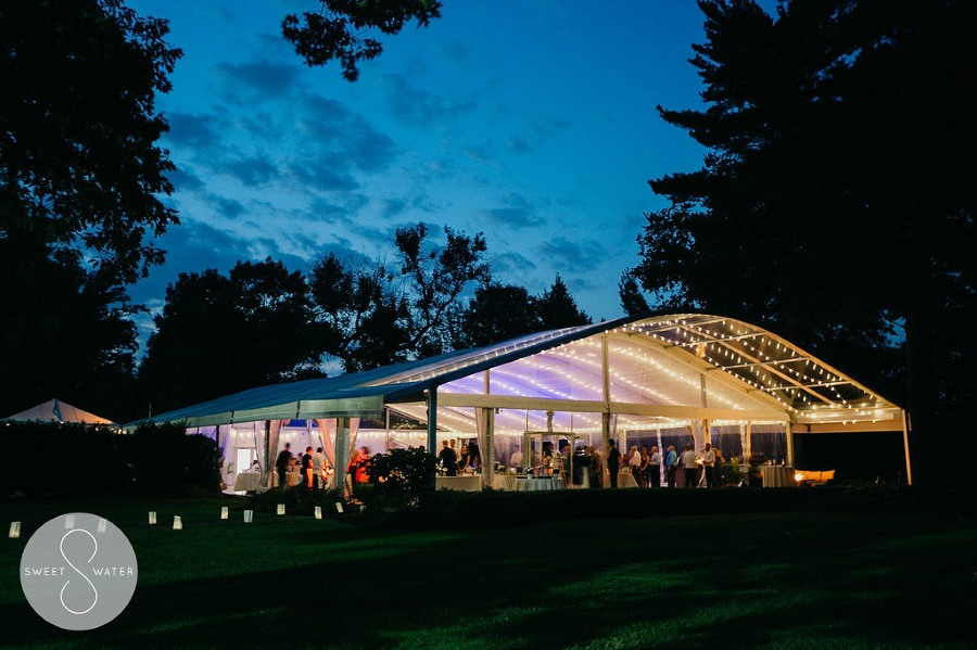 jamie hollander catering and events