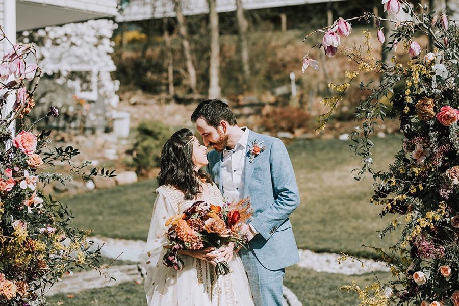 Backyard-wedding-coronavirus