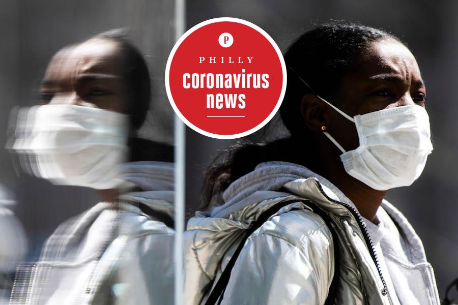 coronavirus fine