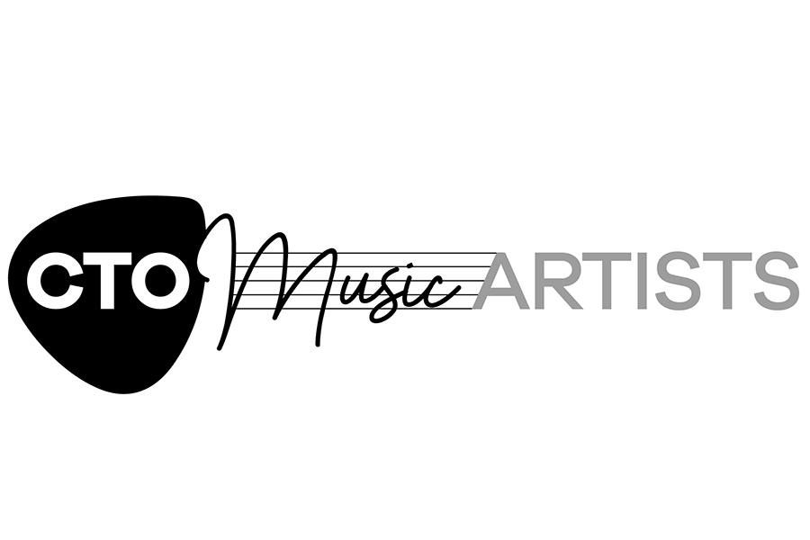 CTO Music Artists