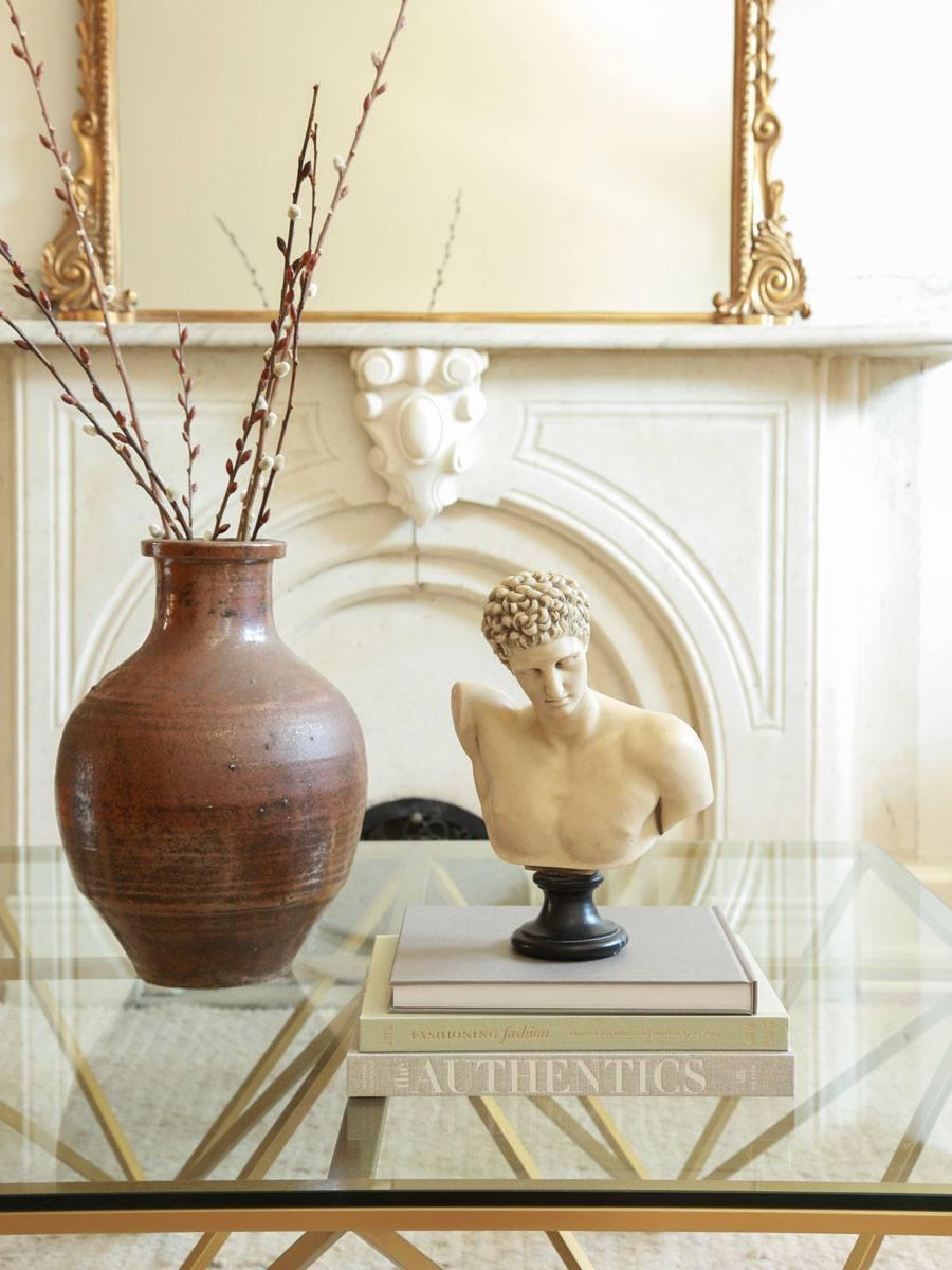 oak design project renovation