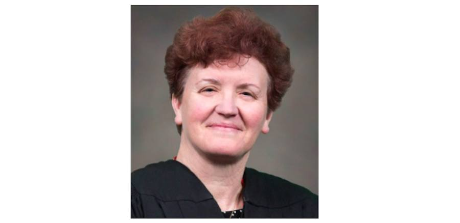 philly judge anne marie coyle, who has denied the request of every inmate seeking release on the basis of the coronavirus