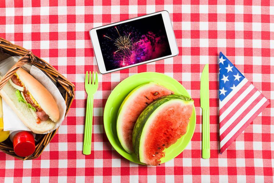 welcome-america-2020-philadelphia-july-4th