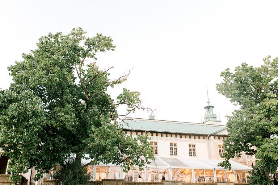 American Swedish History Museum