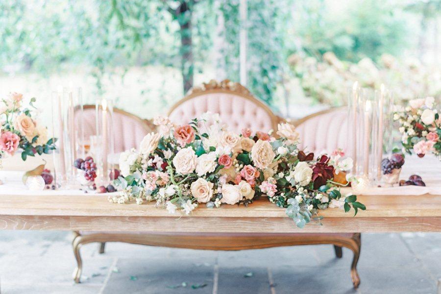 philadelphia elopement and micro-weddings
