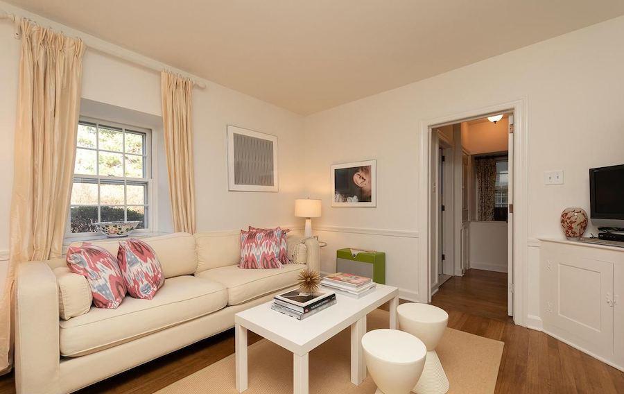 lower gwynedd colonial house for sale den