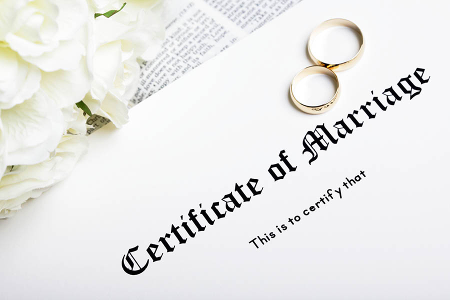 coronavirus-marriage-license