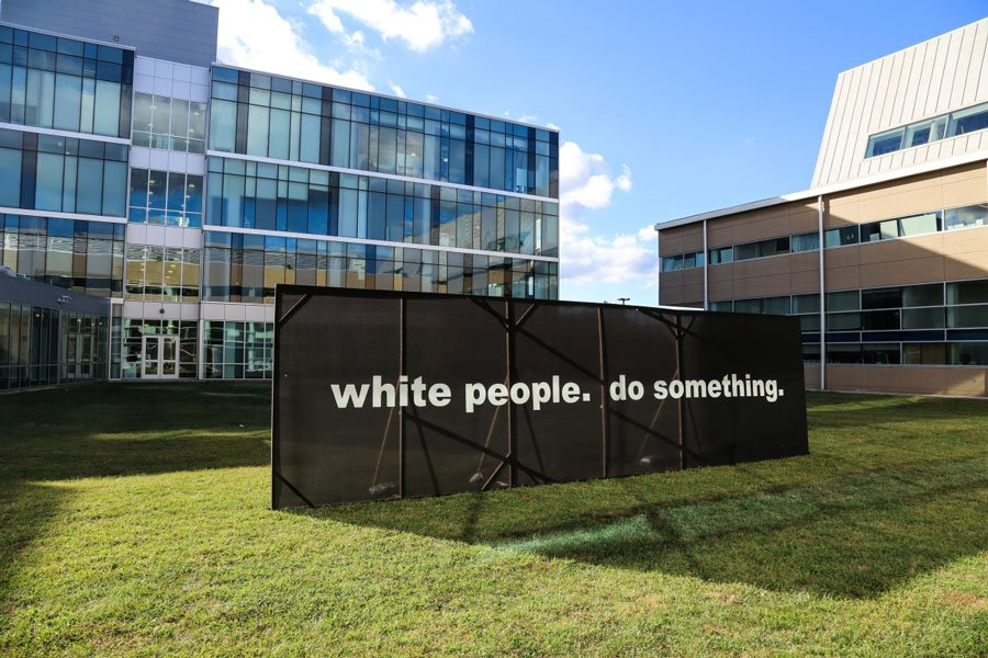 white philadelphians anti-racism resources