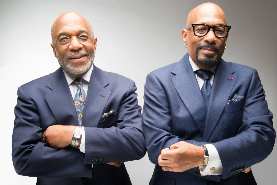 black-owned startups enterprises