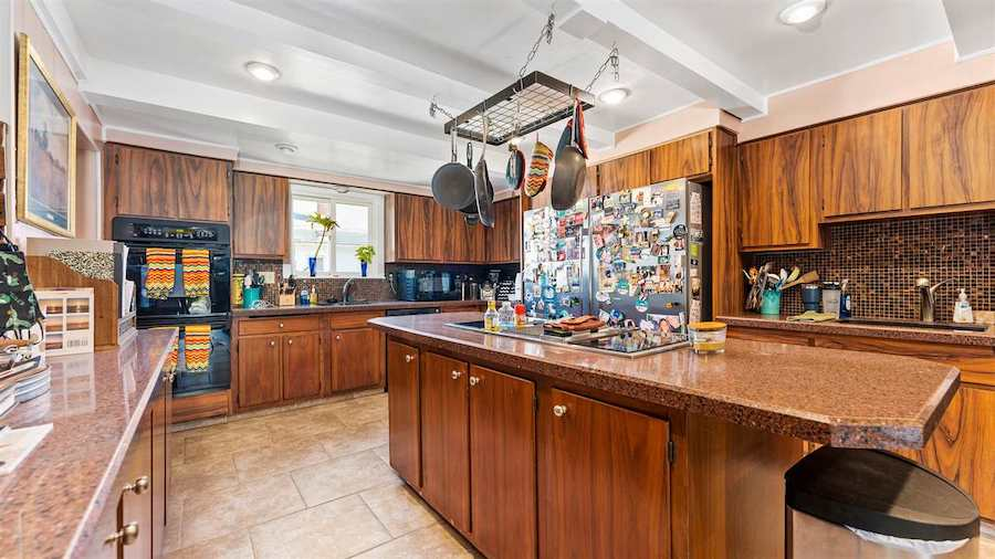 wildwood victorian house for sale kitchen