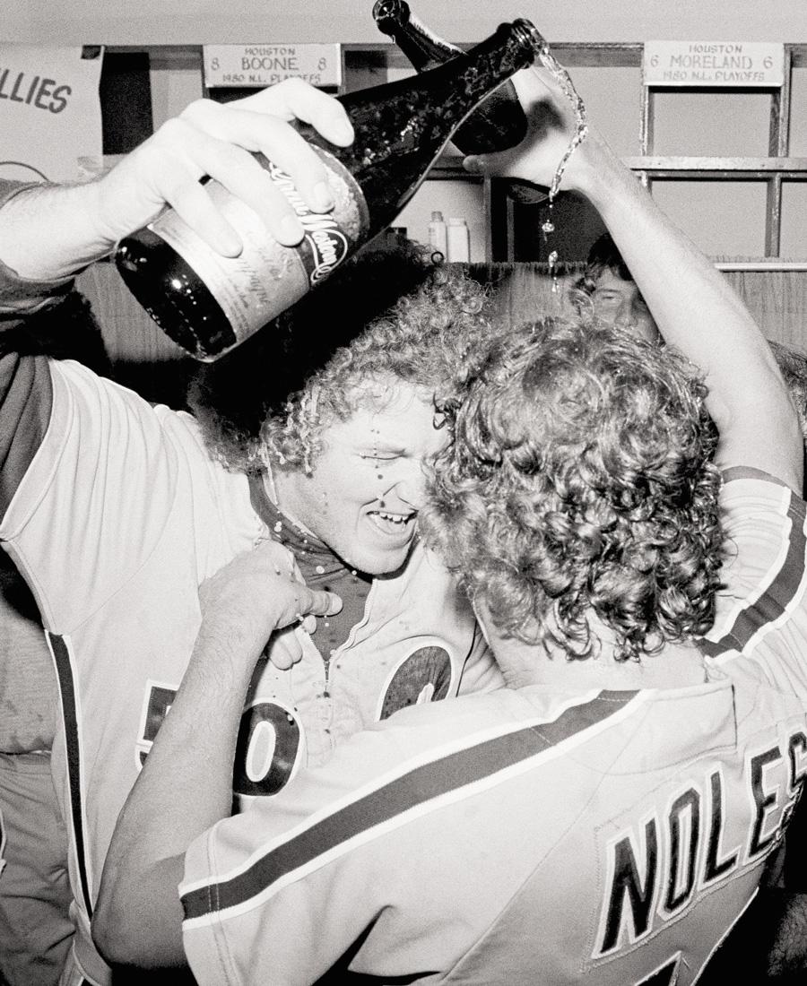 1980 phillies