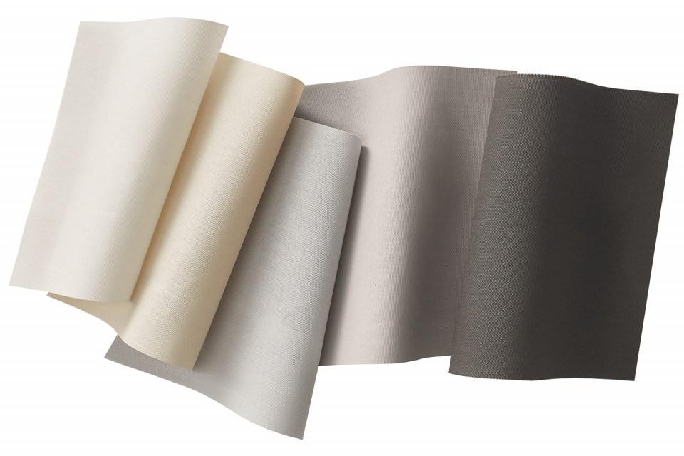 GreenScreen Sea Tex Fabric